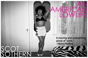 American Lowlife