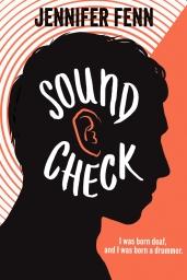 SoundCheck_Biblio