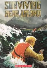 Surviving Bear Island scholastic