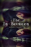 The In-Between-Barbara Stewart cover