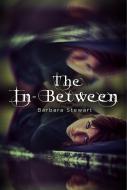 The In-Between-Barbara Stewart cover