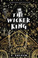 the-wicker-king