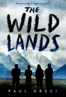 TheWildLands-CVR-AuthorApproval-2