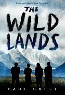 TheWildLands-CVR-AuthorApproval-2
