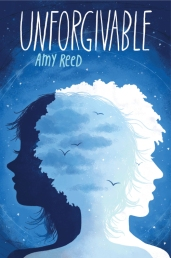 unforgivable_final-cover