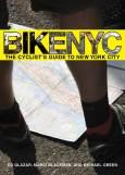 BIKENYC cover